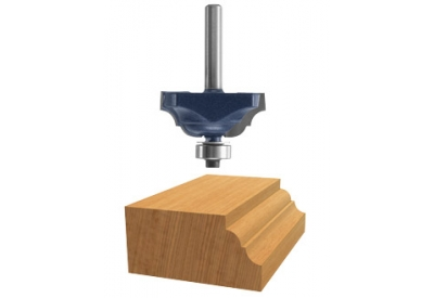 Bosch Tools - 85579M - Router Bits