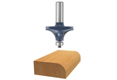 Bosch Tools - 85595M - Router Bits