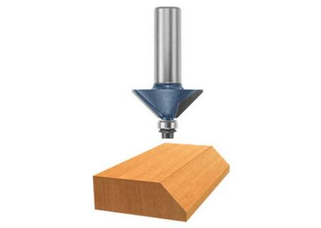 Bosch Tools - 85597M - Router Bits