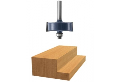 Bosch Tools - 85614M - Router Bits