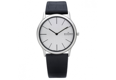 Skagen - 858XLSLC - Mens Watches