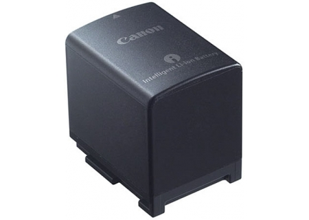 Canon - BP-820 - Digital Camera Batteries & Chargers