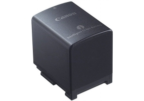 Canon - 8598B002 - Digital Camera Batteries and Chargers
