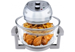 Emson - 8605 - Deep Fryers