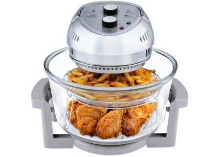 Emson - 8605 - Deep Fryers & Air Fryers
