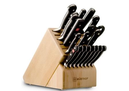 Wusthof - 8620 - Knife Sets