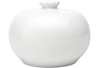 Pillivuyt - 862220 - Dinnerware & Drinkware