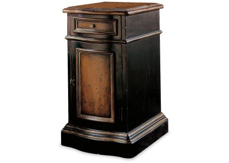 Hooker - 864-50-109 - Occasional & End Tables