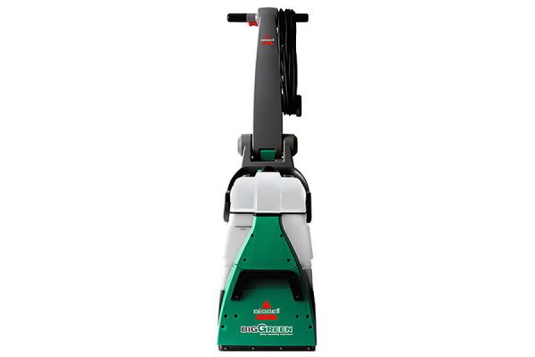 Large image of Bissell Big Green Machine Professional Carpet Cleaner - 86T3