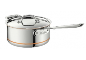 All-Clad - 8700800028 - Cookware
