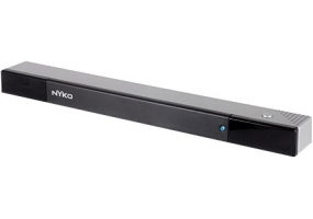 Nyko - 87005 - Video Game Accessories