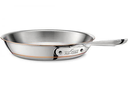 All-Clad - 8700800023 - Fry Pans & Skillets