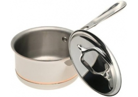 All-Clad - 8700800026 - Cookware