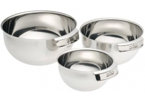 All-Clad - 8700800160 - All-Clad Stainless Steel