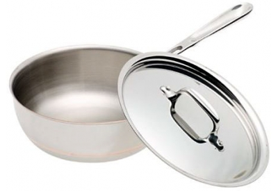 All-Clad - 8700800294 - Cookware