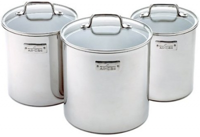 All-Clad - 8700800523 - Cookware