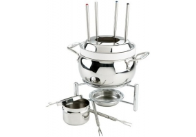 All-Clad - 8700800525 - Miscellaneous Small Appliances