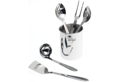 All-Clad - 8700800685 - Utensil Sets