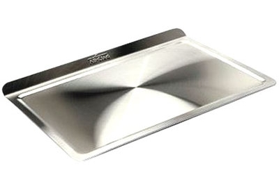 All-Clad - 8701000712 - All-Clad Stainless Steel