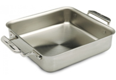 All-Clad - 8701000713 - All-Clad Stainless Steel