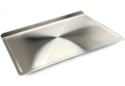 All-Clad - 8701000715 - All-Clad Stainless Steel