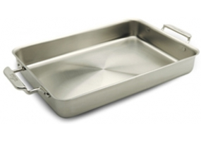 All-Clad - 8701000716 - All-Clad Stainless Steel