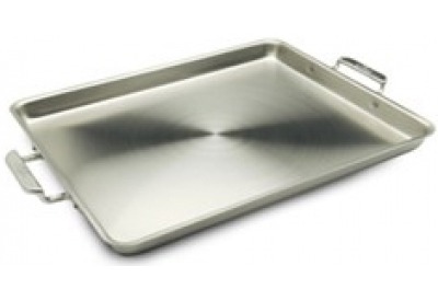 All-Clad - 8701000717 - All-Clad Stainless Steel