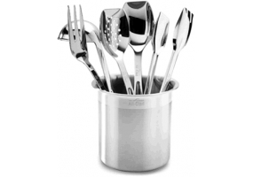 All-Clad - 8701003917 - Cooking Utensils