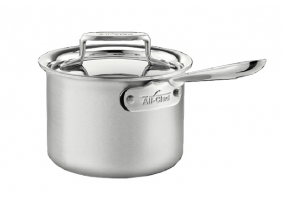 All-Clad - 8701004133 - Cookware