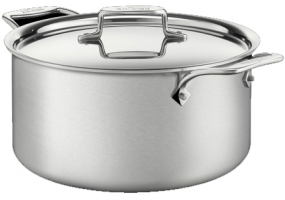 All-Clad - 8701004153 - Cookware