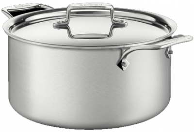 All-Clad - 8701004153 - Pots & Steamers