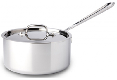 All-Clad - 8701004398 - Cookware