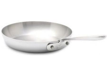 All-Clad - 8701004416 - All-Clad Stainless Steel