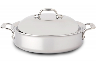 All-Clad - 8701004422 - Cookware