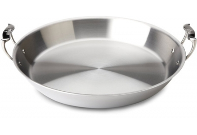 All-Clad - 8701004423 - All-Clad Stainless Steel