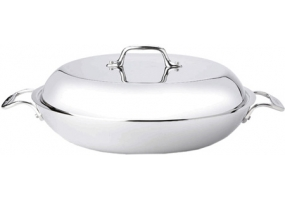 All-Clad - 8701004441 - Cookware