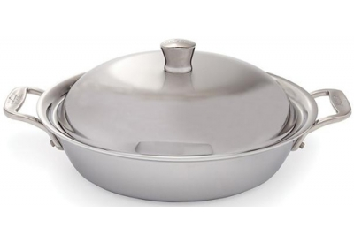 All-Clad - 8701004495 - Cookware & Bakeware