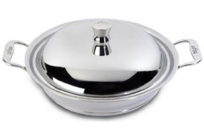 All-Clad - 8701004513 - Cookware & Bakeware