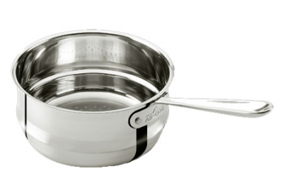 All-Clad - 8701004547 - Pots & Steamers