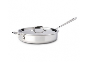 All-Clad - 8701005067 - Cookware