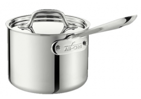 All-Clad - 8701005131 - Cookware