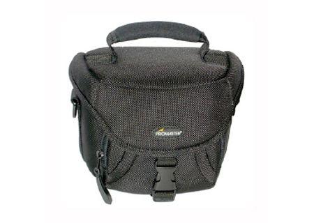 ProMaster - 8738 - Camera Cases