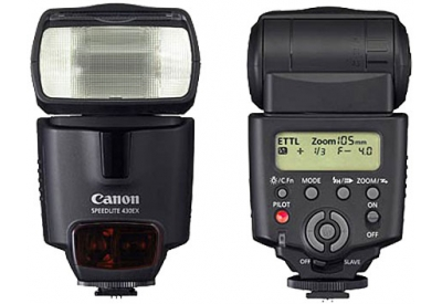 Canon - 0298B002 - Video Lights