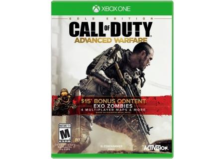 Microsoft - 87428 - Video Games