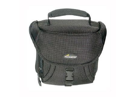 ProMaster - 8745 - Camera Cases