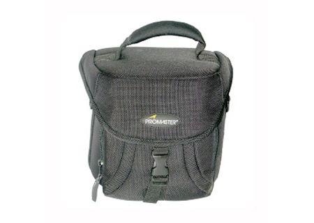 ProMaster Black Digital Elite Hobbyist Bag - 8752