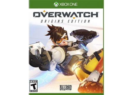 Microsoft - 87763 - Video Games
