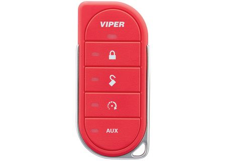 Viper - 87856VR - Car Alarm Accessories