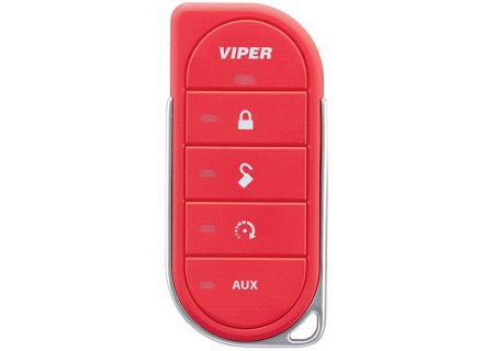 Viper - 87856VR - Car Alarm Accessories