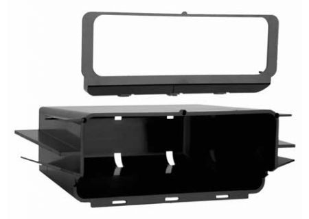 Metra Replacement Car Pocket Kit - 88003302